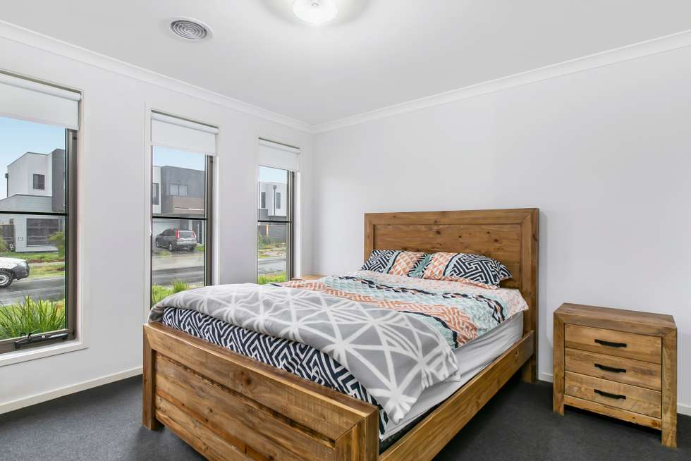 Second view of Homely house listing, 18 Bottletree Road, Botanic Ridge VIC 3977