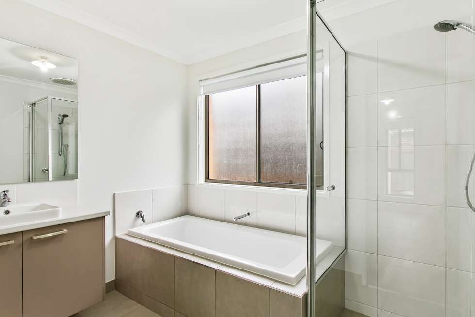 Third view of Homely house listing, 18 Bottletree Road, Botanic Ridge VIC 3977