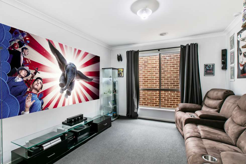 Fourth view of Homely house listing, 18 Bottletree Road, Botanic Ridge VIC 3977