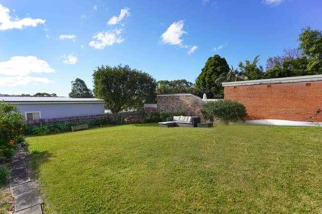 68 Gordon Street, Manly Vale NSW 2093