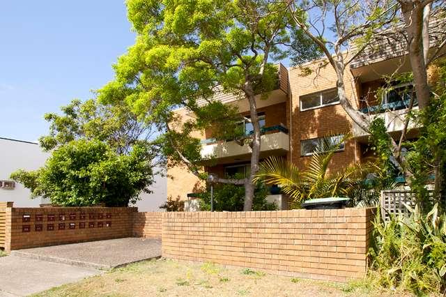 11/96 Crown Road, Queenscliff NSW 2096