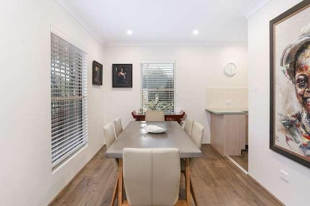 8/8A Ingleby Street, Oatlands NSW 2117