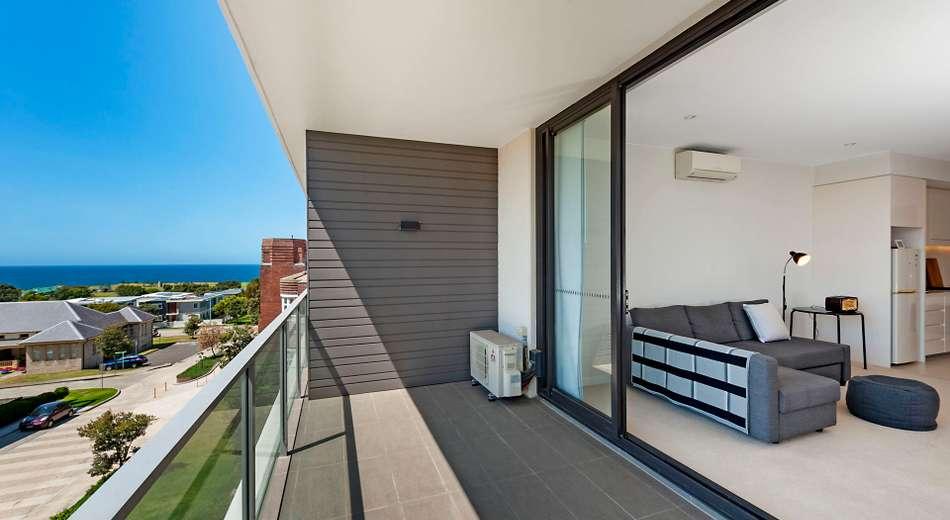 302/26 Harvey Street, Little Bay NSW 2036