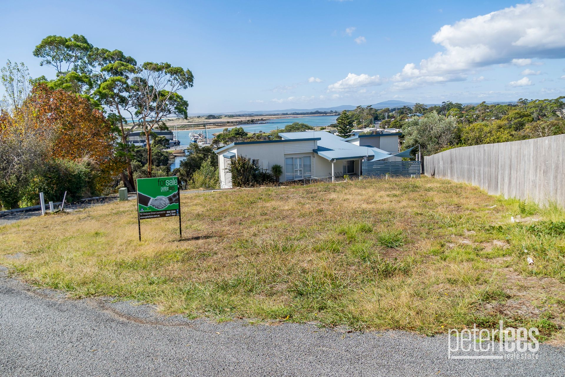 LOT 2/4 Bridview Place