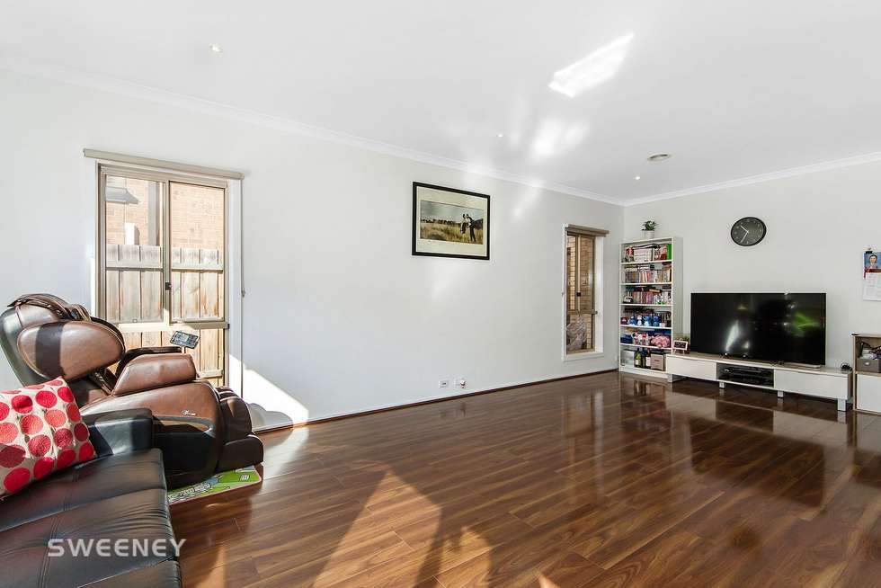 Third view of Homely house listing, 9 Struga Road, Sunshine West VIC 3020