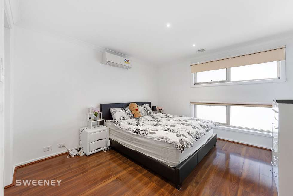 Fourth view of Homely house listing, 9 Struga Road, Sunshine West VIC 3020