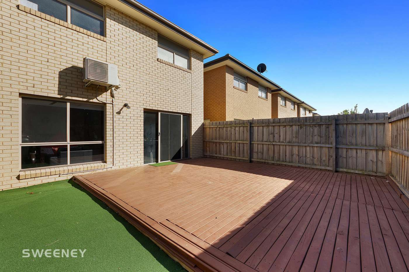 Fifth view of Homely house listing, 9 Struga Road, Sunshine West VIC 3020