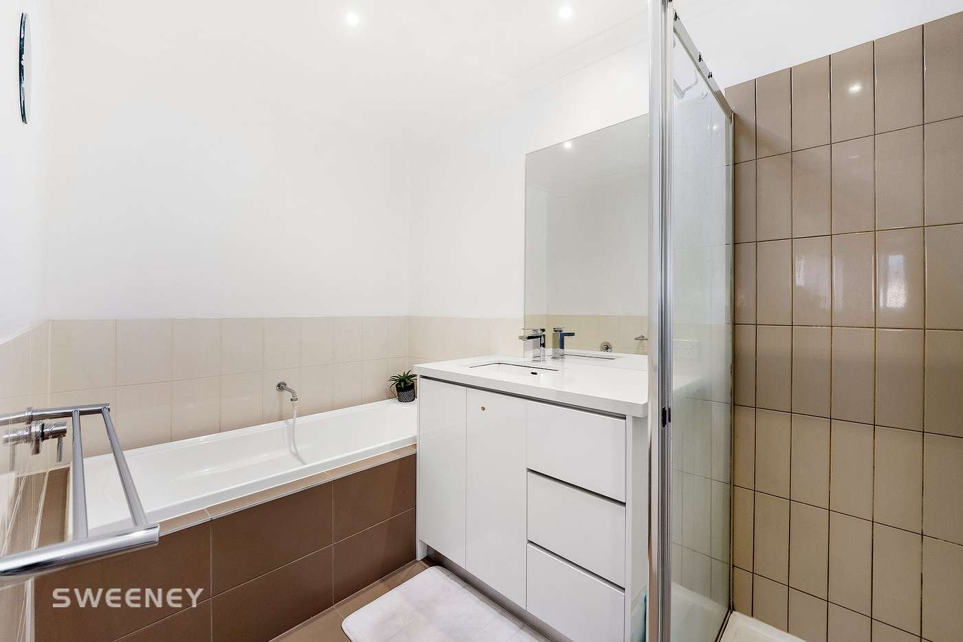 Sixth view of Homely house listing, 9 Struga Road, Sunshine West VIC 3020