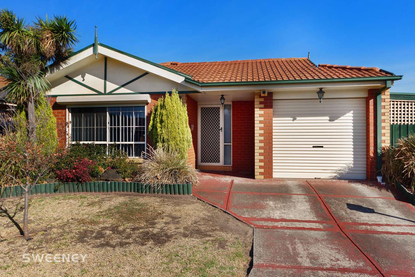 Main view of Homely house listing, 2 Clematis Place, Sunshine West VIC 3020