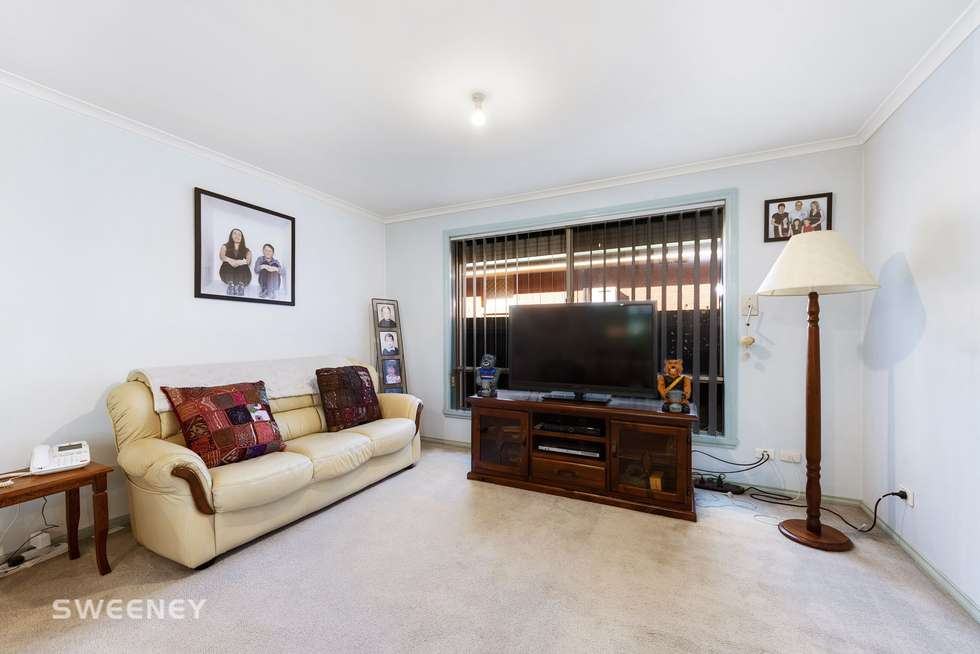 Second view of Homely house listing, 2 Clematis Place, Sunshine West VIC 3020