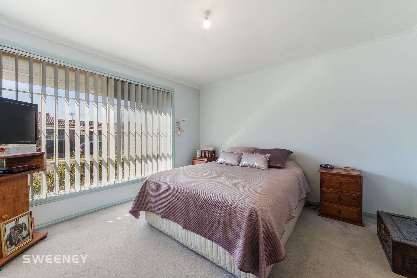 Fifth view of Homely house listing, 2 Clematis Place, Sunshine West VIC 3020