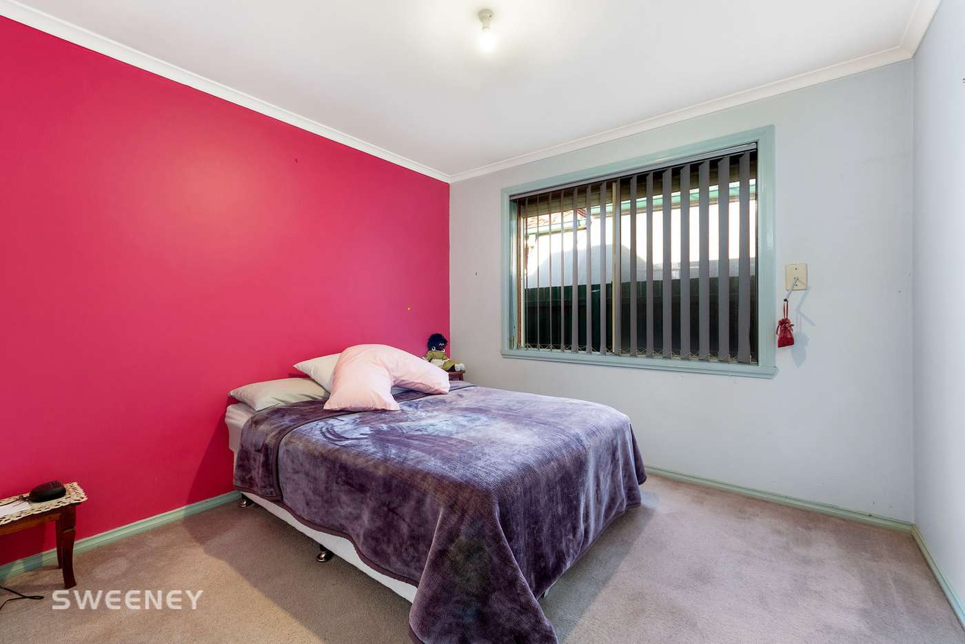 Sixth view of Homely house listing, 2 Clematis Place, Sunshine West VIC 3020