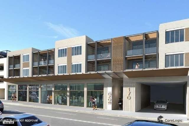 5/170 Bondi Road, Bondi NSW 2026