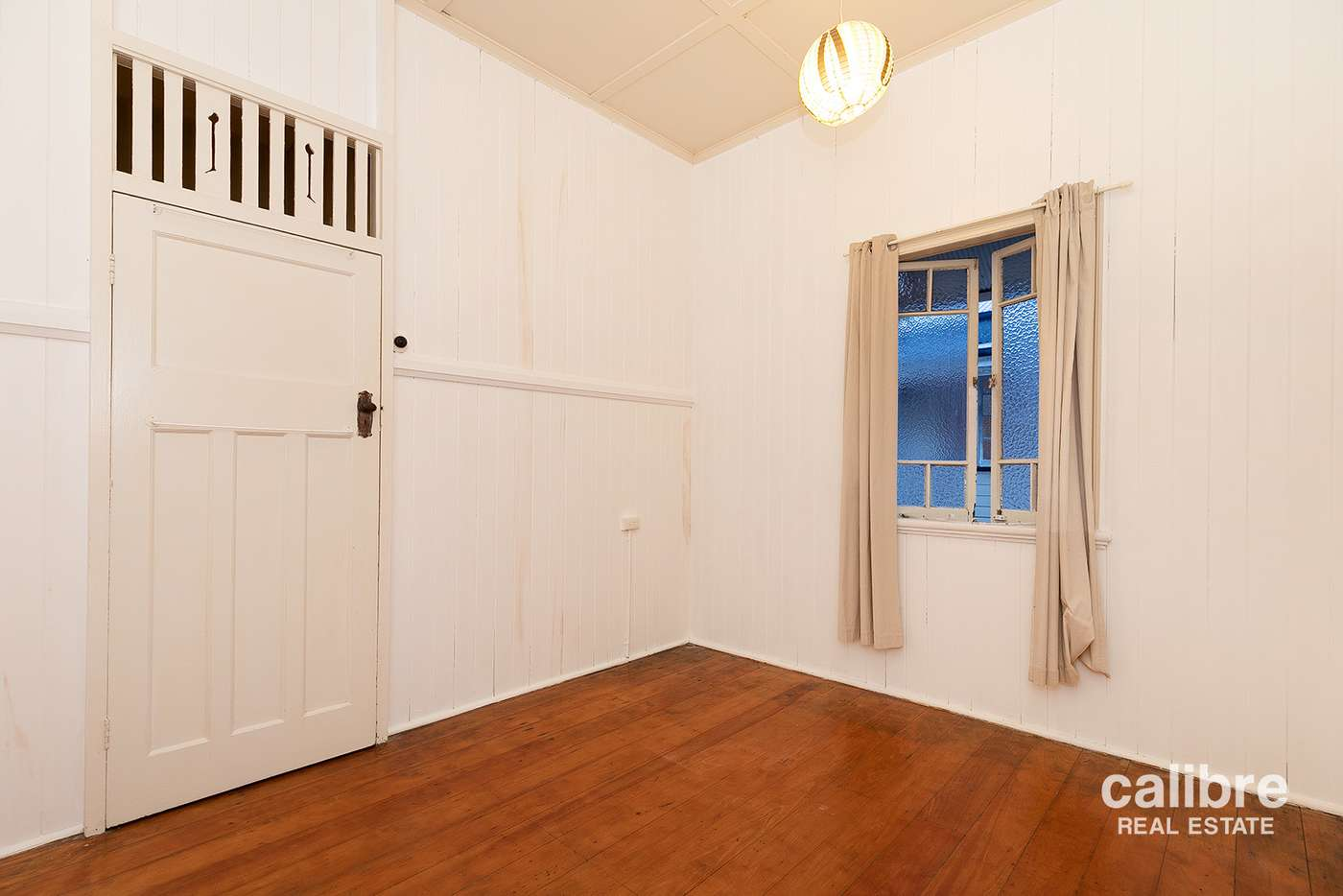 Fifth view of Homely residentialLand listing, 66 Peach Street, Greenslopes QLD 4120