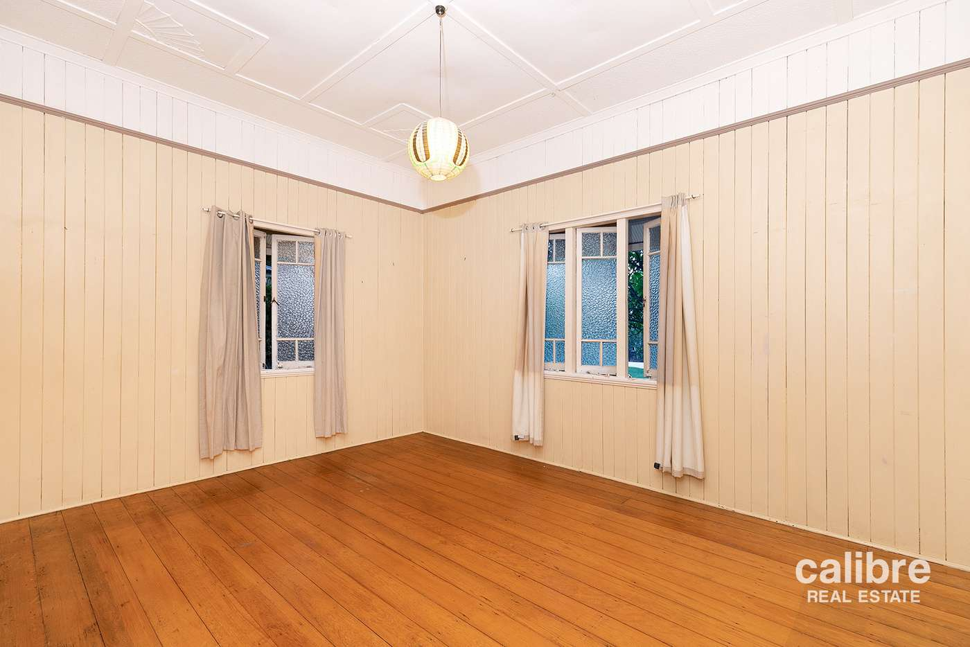 Sixth view of Homely residentialLand listing, 66 Peach Street, Greenslopes QLD 4120