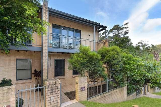 2/100 Faunce Street, West Gosford NSW 2250