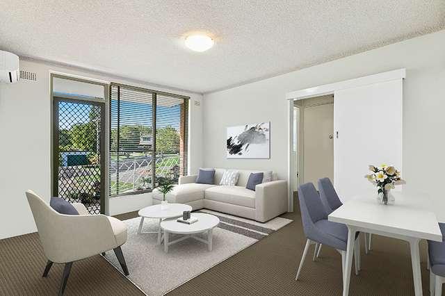 5/17 Mason Street, North Parramatta NSW 2151