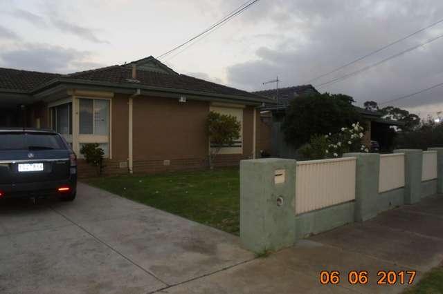 4 Kinkora Road, Melton VIC 3337