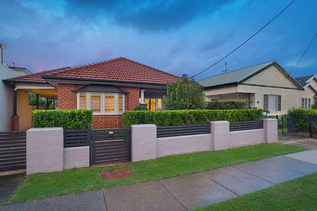 32 Glebe Road, The Junction NSW 2291