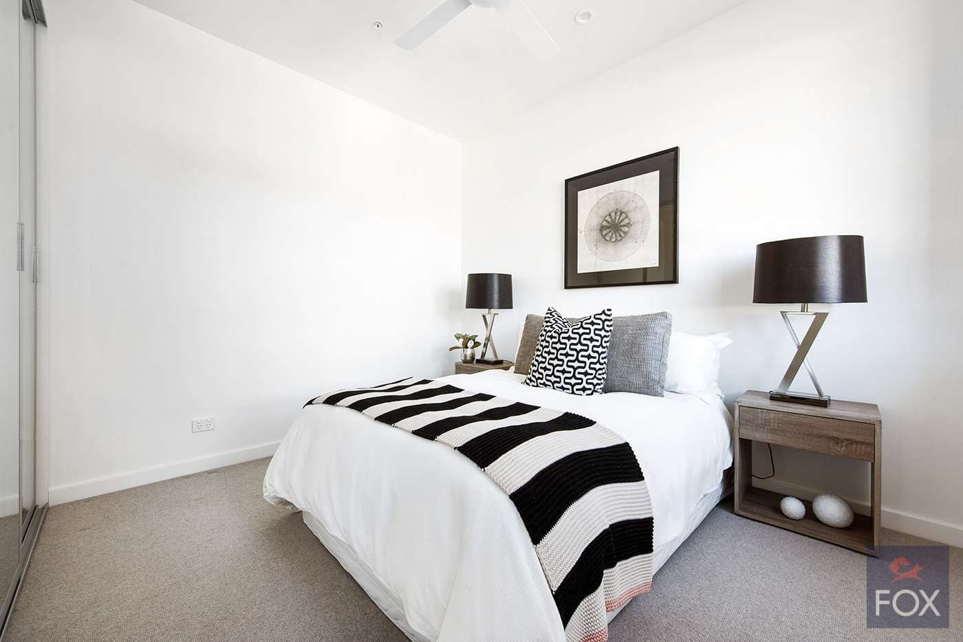 Sixth view of Homely apartment listing, 201/14 Sixth Street, Bowden SA 5007