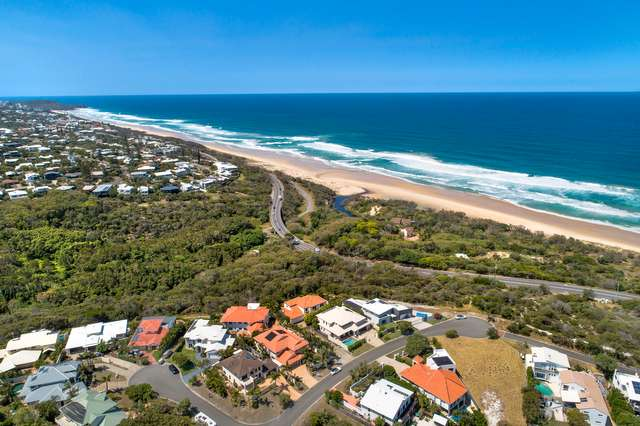 51 Driftwood Drive, Castaways Beach QLD 4567