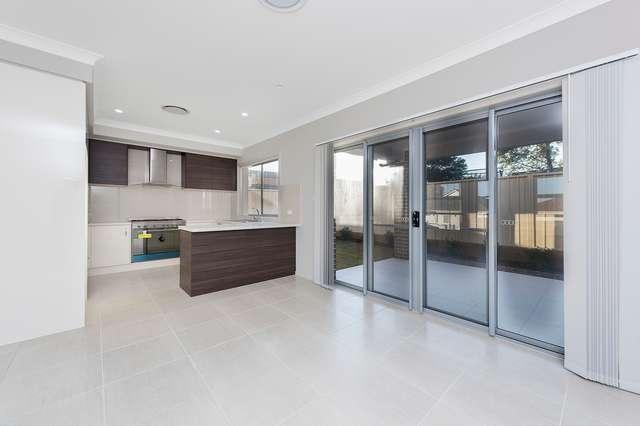 42a Wellington Road, Auburn NSW 2144