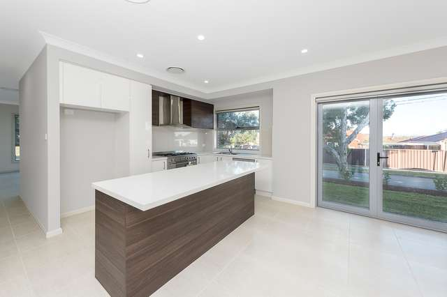 42B Wellingtobn Road, Auburn NSW 2144