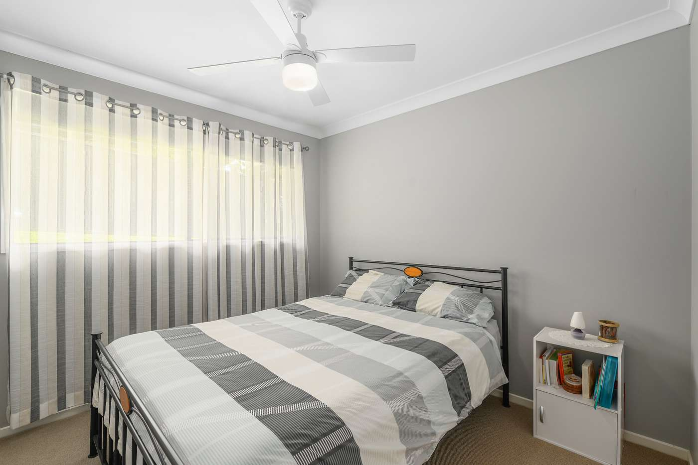 Fifth view of Homely house listing, 10 Oceanic Drive, Sandy Beach NSW 2456