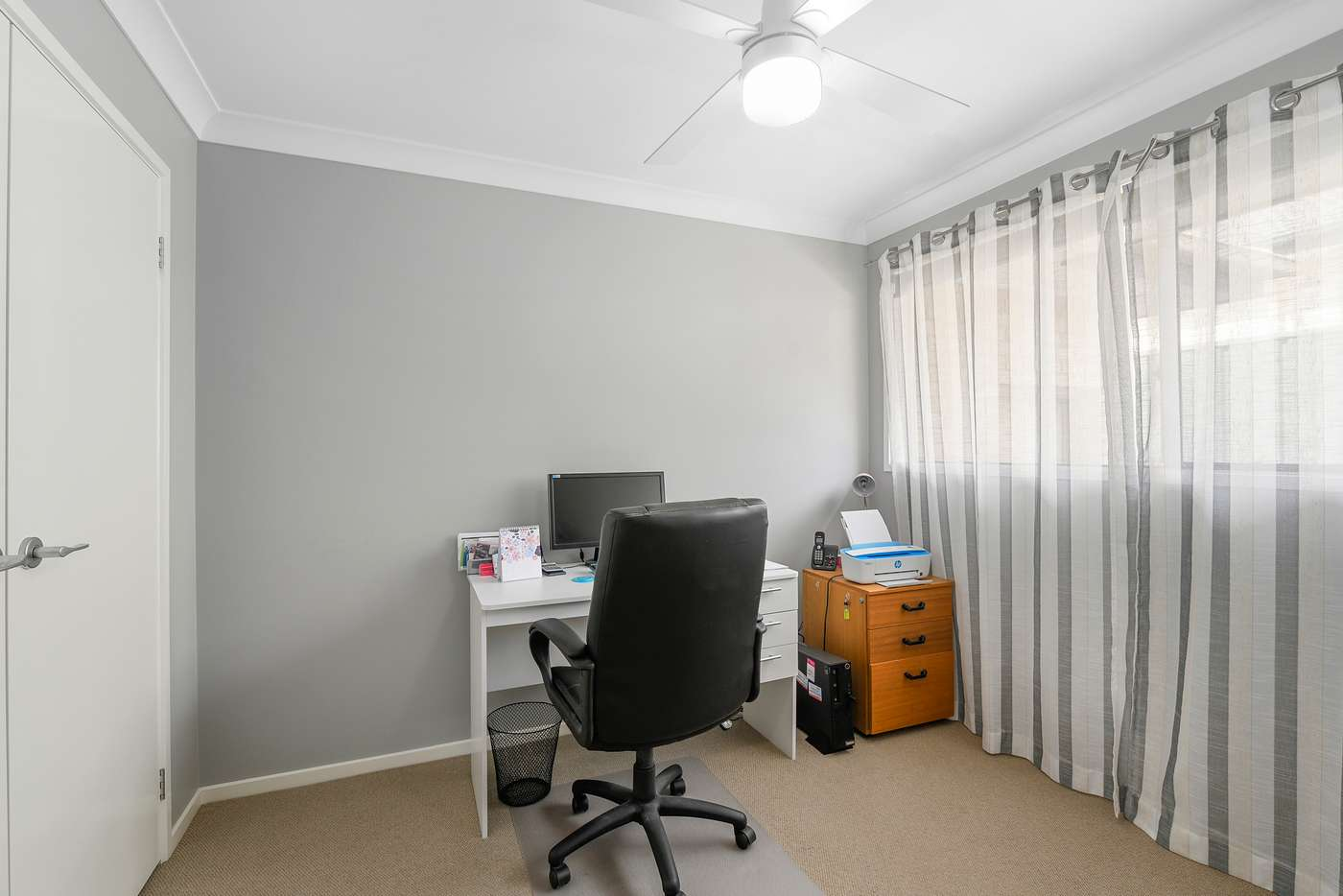 Sixth view of Homely house listing, 10 Oceanic Drive, Sandy Beach NSW 2456