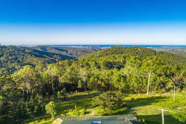 135 Nancol Drive, Tallebudgera Valley QLD 4228