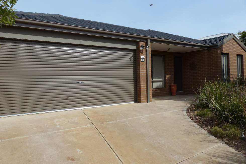 19 College Square, Bacchus Marsh VIC 3340