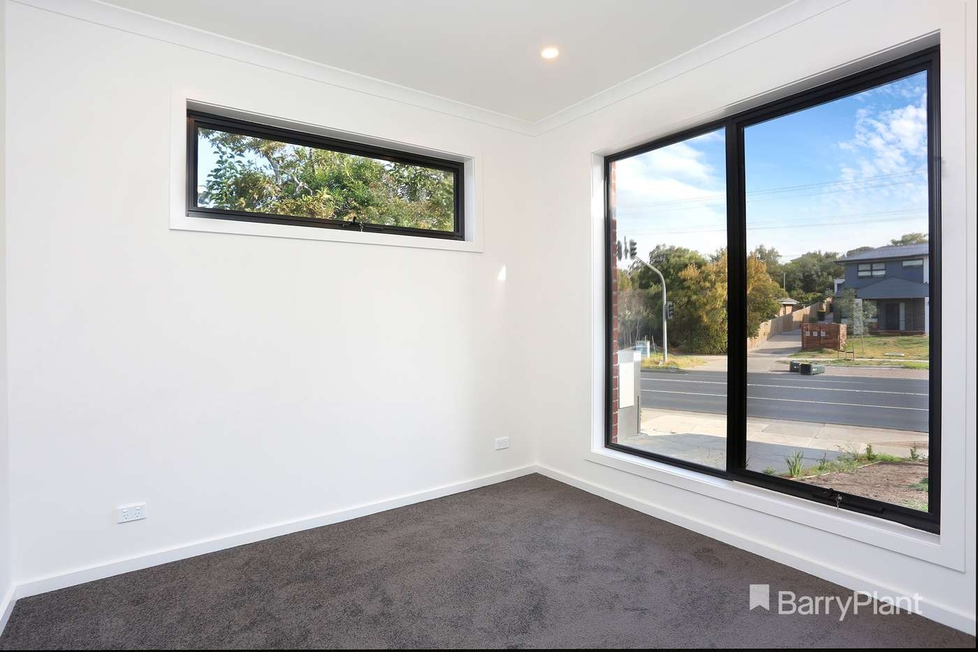 Fifth view of Homely townhouse listing, 1/682 Pascoe Vale Road, Oak Park VIC 3046