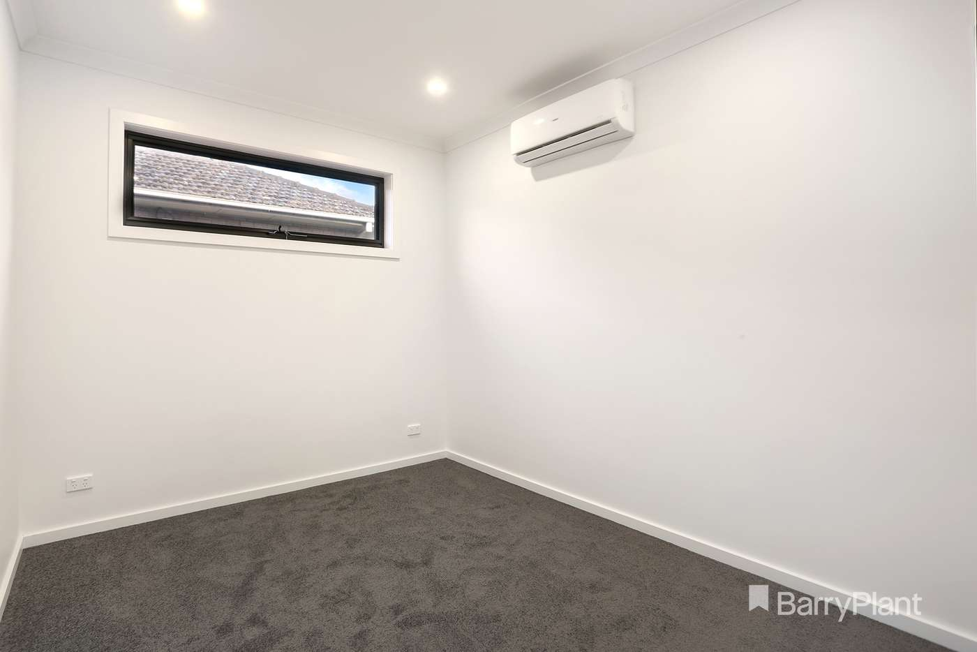 Sixth view of Homely townhouse listing, 1/682 Pascoe Vale Road, Oak Park VIC 3046