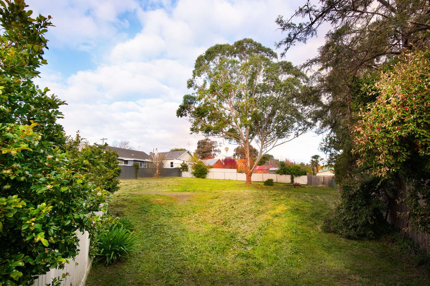 Main view of Homely  listing, 9 Atkinson Street, Bendigo, VIC 3550