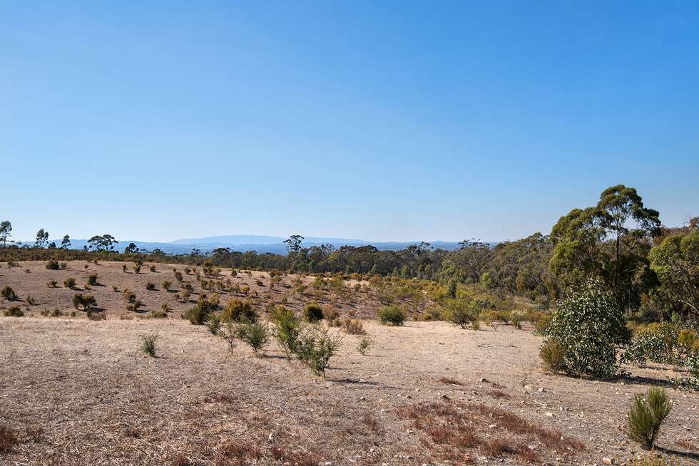 Third view of Homely residentialLand listing, LOT 2/69 Lewis Road, Maldon VIC 3463