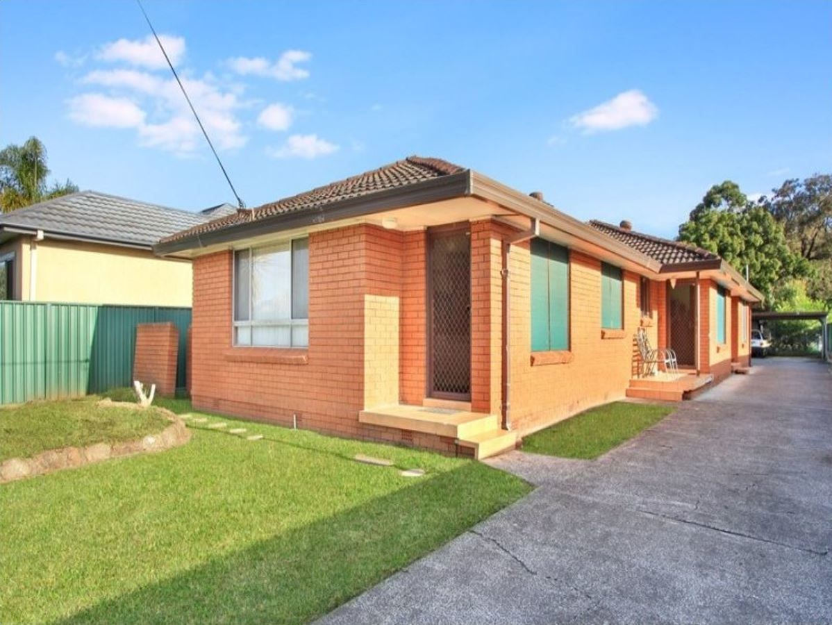 3/144 Princes Highway
