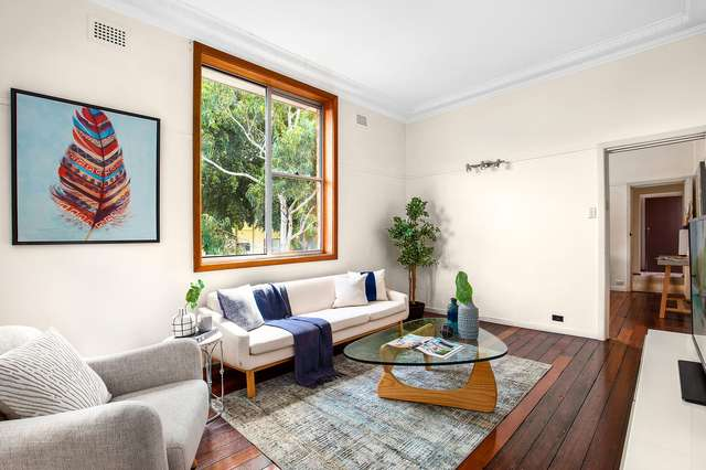 123 Malabar Road, South Coogee NSW 2034