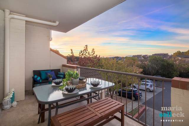 19/1 Tauss Place, Bruce ACT 2617