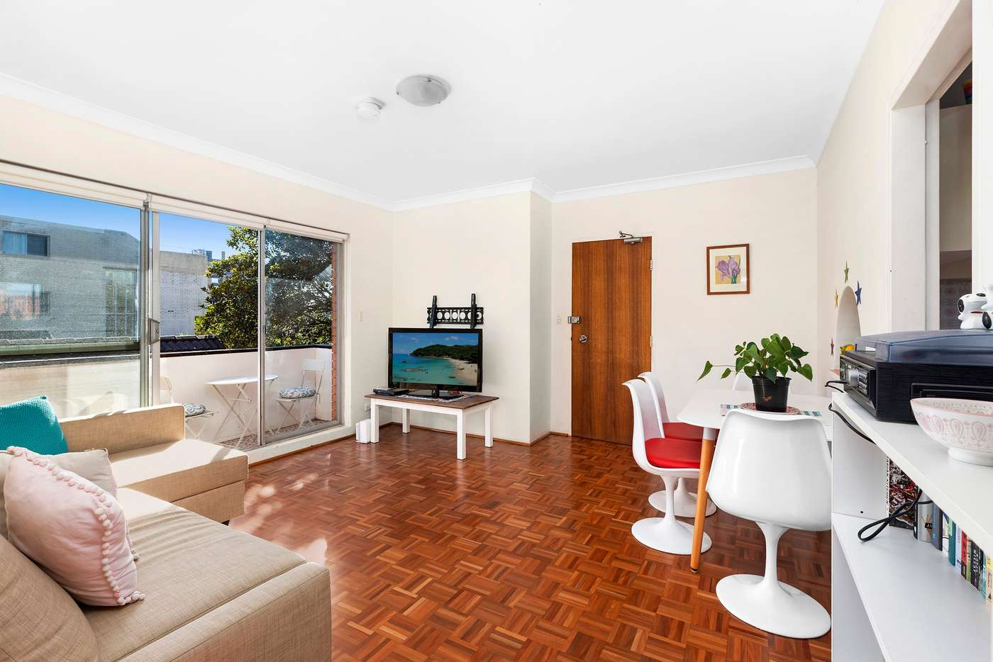 Main view of Homely apartment listing, 3/31 Boronia Street, Kensington NSW 2033
