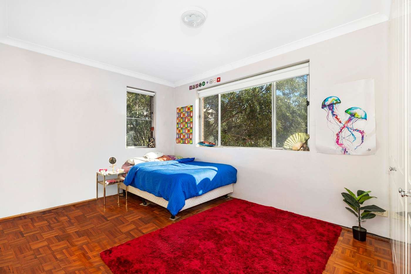 Fifth view of Homely apartment listing, 3/31 Boronia Street, Kensington NSW 2033