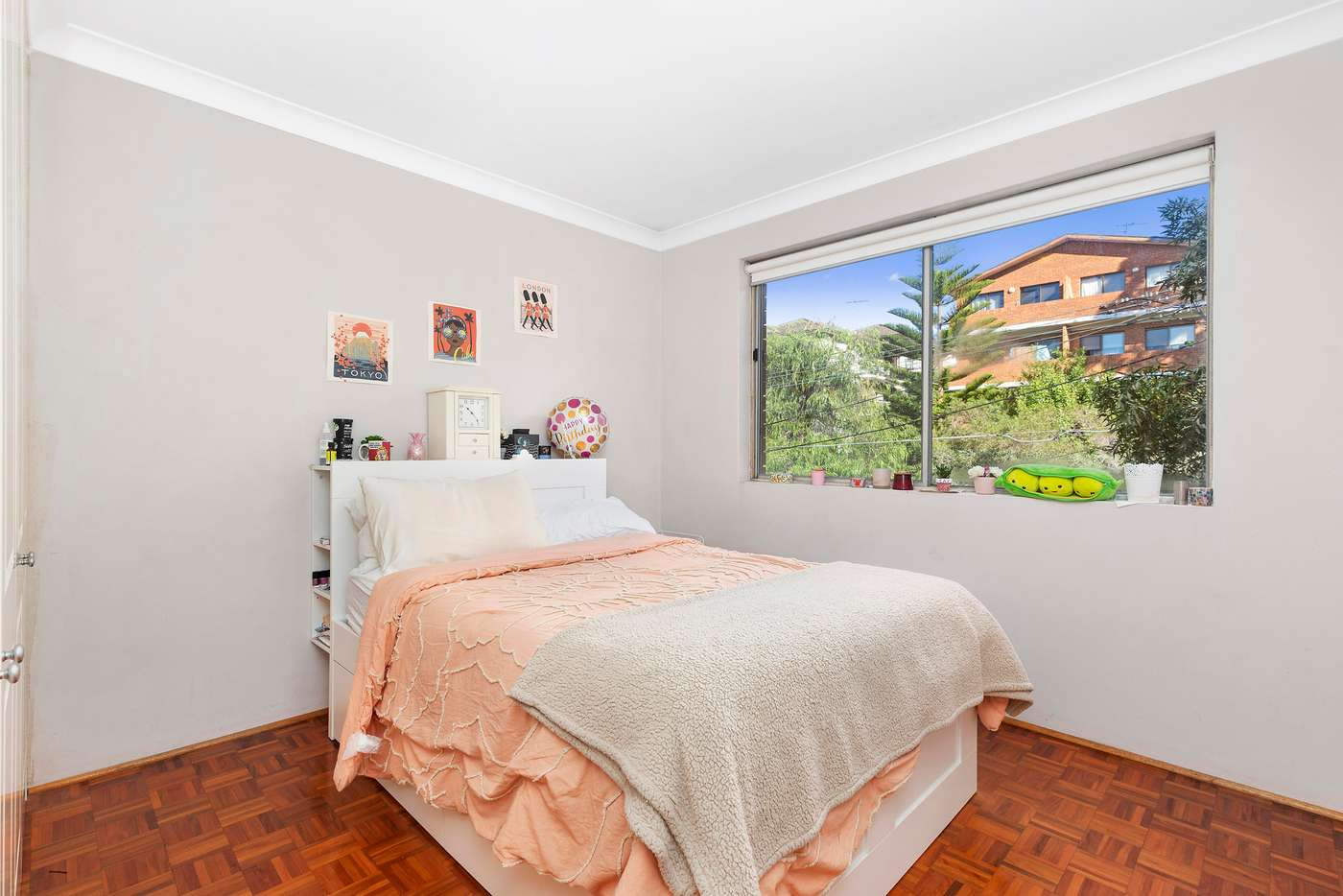 Sixth view of Homely apartment listing, 3/31 Boronia Street, Kensington NSW 2033