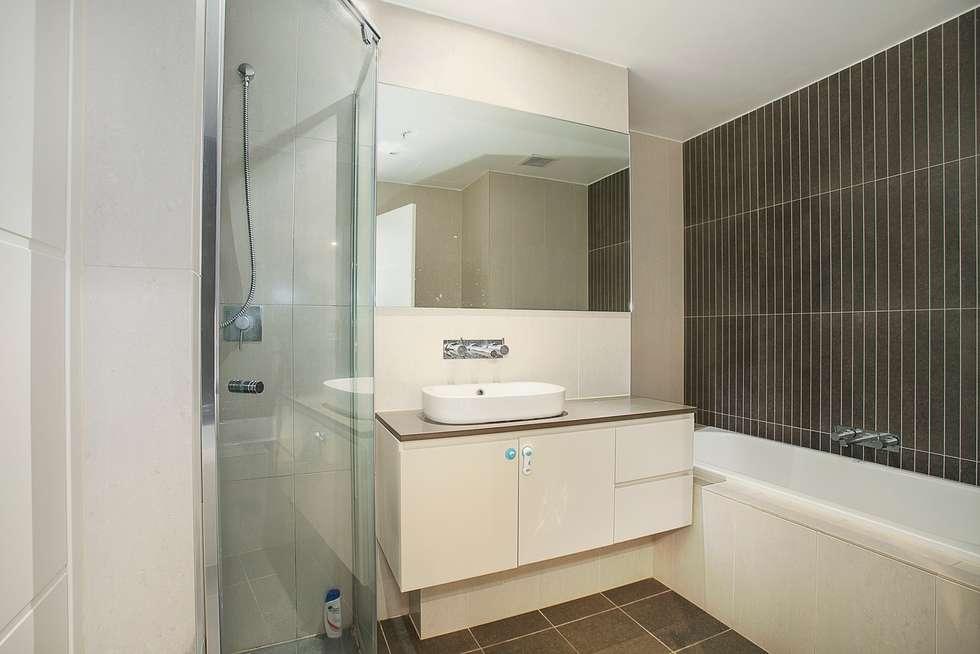 Fourth view of Homely apartment listing, 103B/1 Jack Brabham Drive, Hurstville NSW 2220
