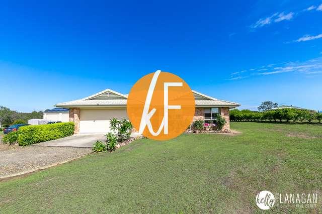 109 Lika Drive, Kempsey NSW 2440