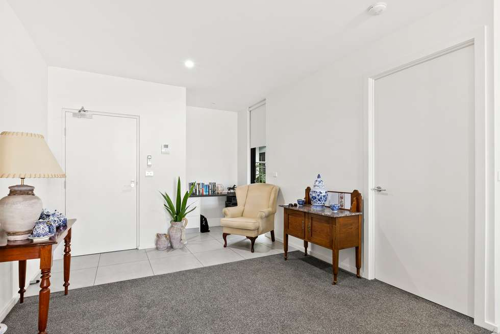 Third view of Homely unit listing, 120/18 Throsby Street, Wickham NSW 2293