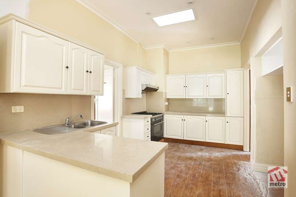 Second view of Homely house listing, 203 Glen Iris Road, Glen Iris VIC 3146