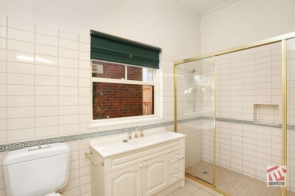Third view of Homely house listing, 203 Glen Iris Road, Glen Iris VIC 3146