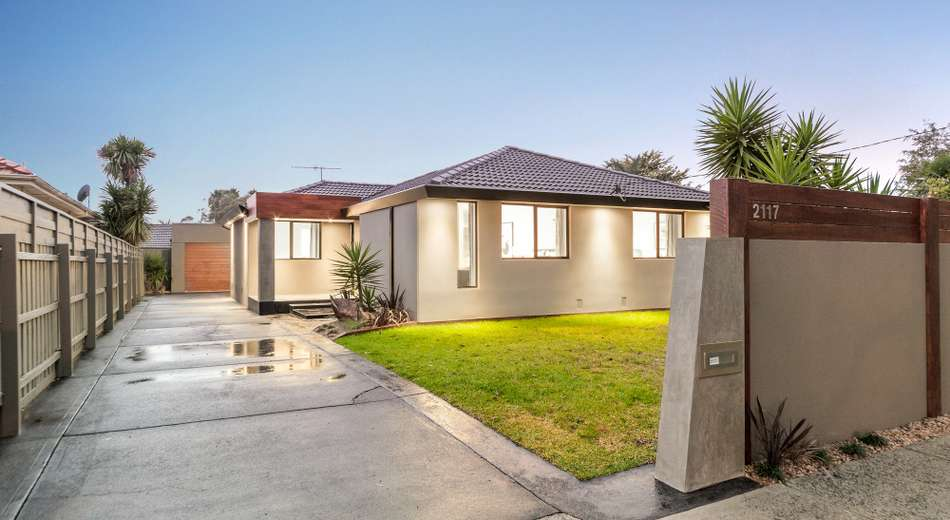 2117 Frankston-Flinders Road, Hastings VIC 3915