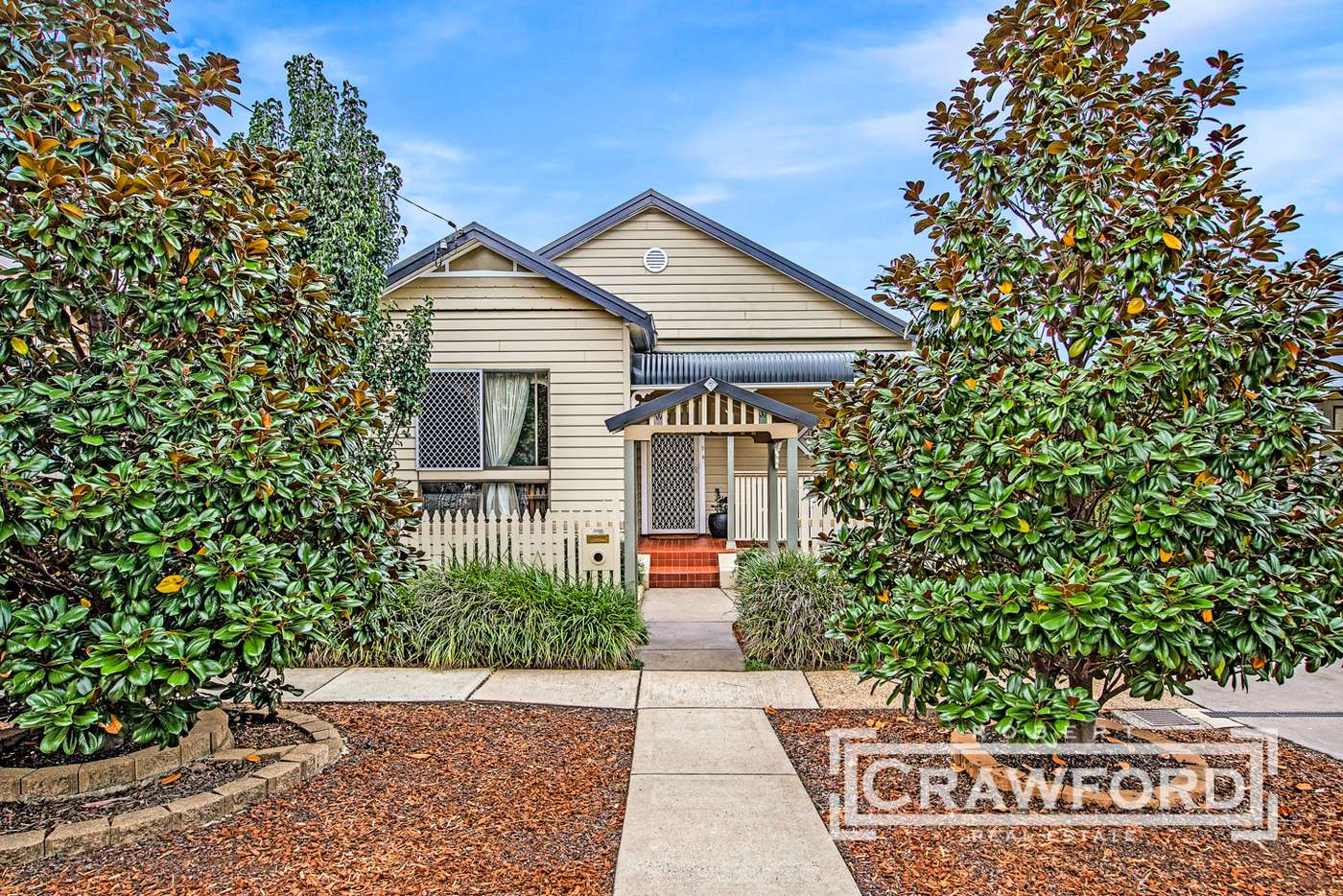 Main view of Homely house listing, 7 Sturdee Street, New Lambton NSW 2305