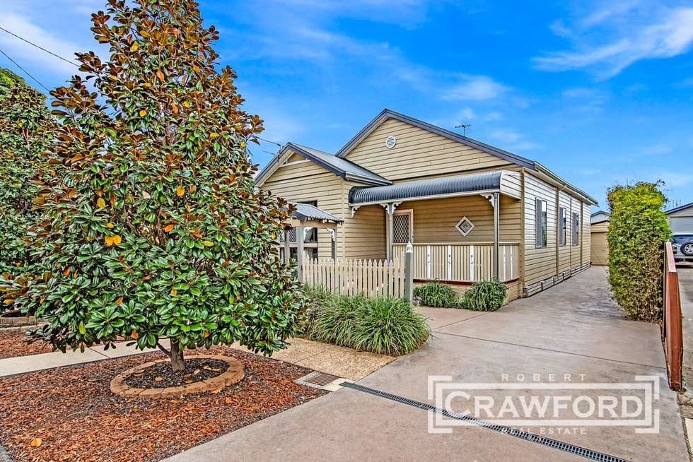 Second view of Homely house listing, 7 Sturdee Street, New Lambton NSW 2305