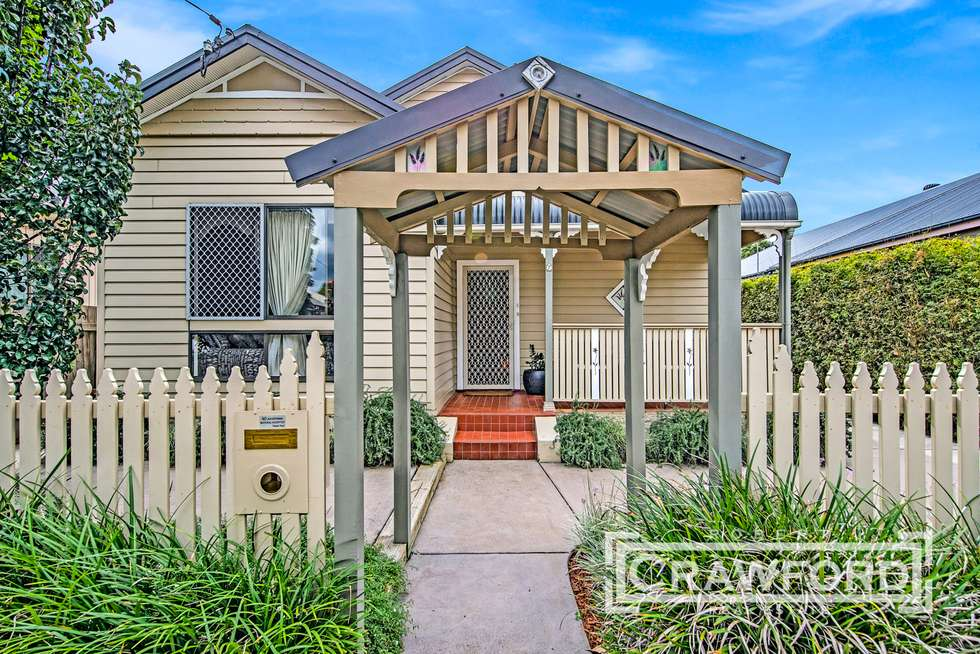 Third view of Homely house listing, 7 Sturdee Street, New Lambton NSW 2305